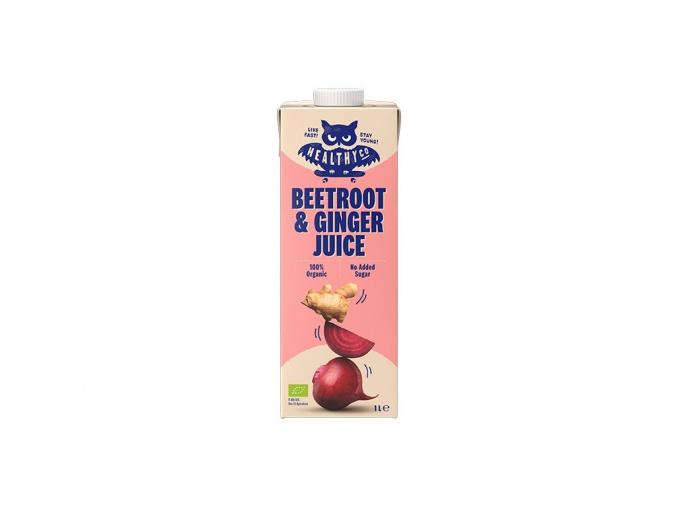 3477 7021 eco ginger beetroot juice 1l x 8 pcs cpack validoo