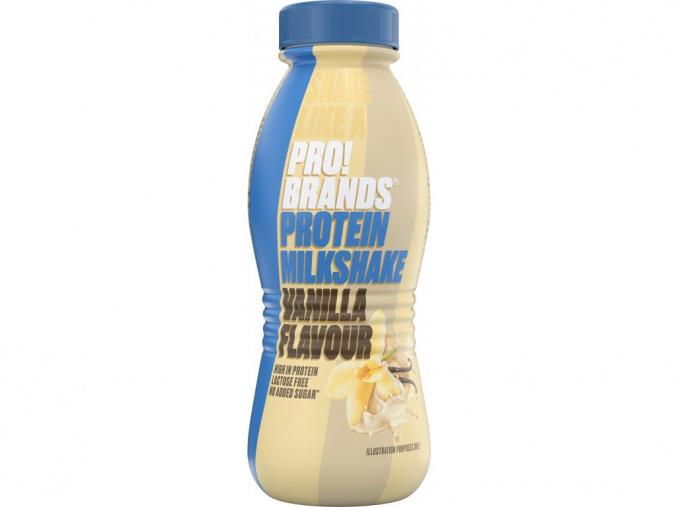3471 2 pb milkshake vanilla 310ml 1