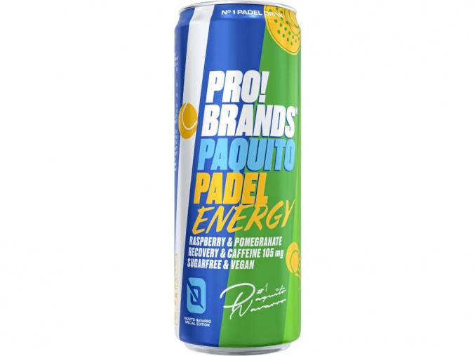 3465 pb bcaa drink paquitopadel 330ml 1