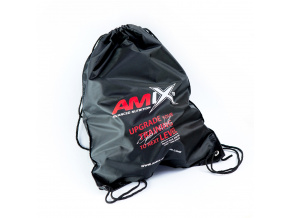 Amix Bag (Barva Zelená)