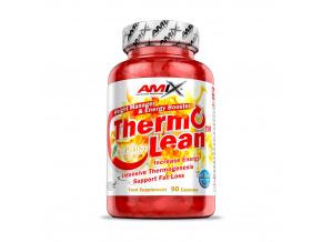 110 amix thermolean 90 kapsli