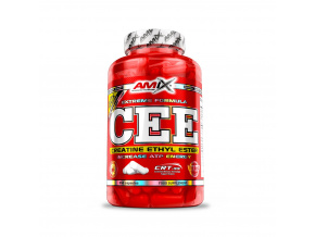 Amix Creatine Ethyl Ester