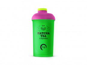 625 matcha tea shaker d1