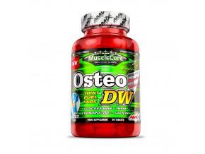 AMIX™ OsteoDW  90 kapslí