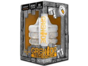 1402 1 grenade thermo detonator stim free 80 kapsli