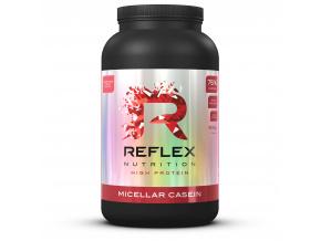 Reflex Micellar Casein 909g