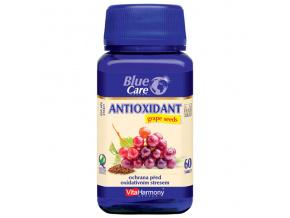 "VitaHarmony Antioxidant ""New Formula"" - 60 kapslí"