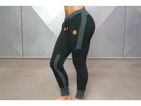 gaia anthra jogger side