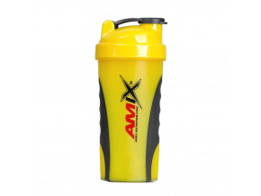 shaker amix excellent700 yellow