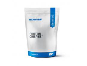 Protein Crispies 200 g