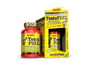 testofuel box 100tbl