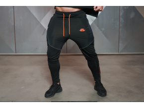 anax jogger front