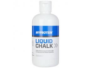 311 myprotein tekuta krida 250ml