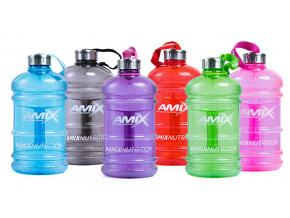 Amix Barel na vodu 2,2l (Barva Zelená)