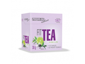 Prom-In Fit Tea 30g