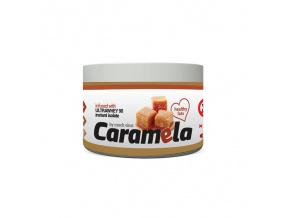 3246 1 czech virus caramela 500g