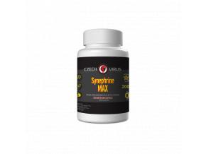 synephrine max