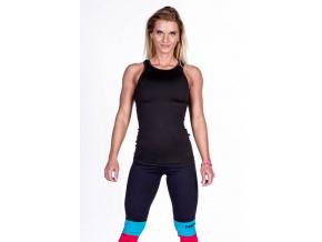 fitness tielko s vykrojom 268 5720 w430 h645 crop flags4 q85