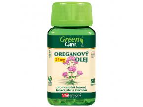 vitaharmony oreganovy olej 25 mg 80 tobolek origan 0.jpg.big