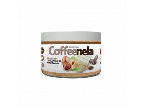 3456 1 czech virus coffeenela 500g