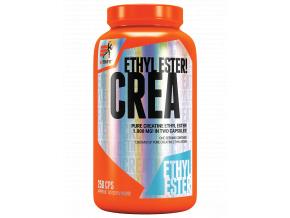 Crea Ethyl Ester