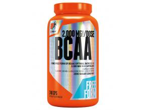 BCAA 211 Pure