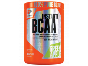 Extrifit BCAA Instant 300g (Příchuť Višeň)