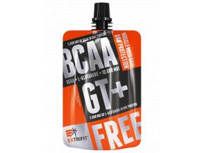 BCAA GT+