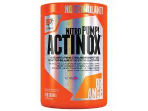 Actinox