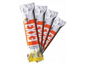 Extrifit EXXE Protein Bar 65g (Příchuť Mandle-vanilka)