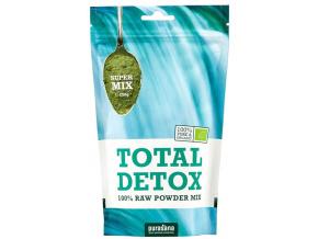 377 purasana total detox mix 250g