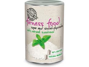 redita cukr a stevia original