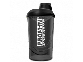 3882 prom in sejkr we build your body 600ml