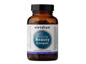 VRD Ultimate Beauty Complex 60 kapslí