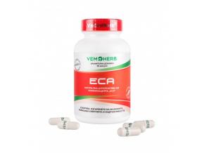 VemoHerb ECA 90 cps