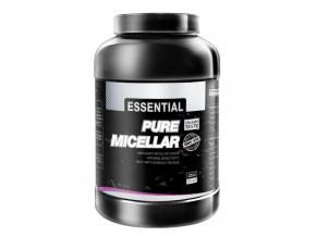 Prom-IN Essential PURE Micellar (Příchuť Vanilka, 2250 g)