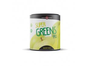 4278 czech virus super greens pro 330g