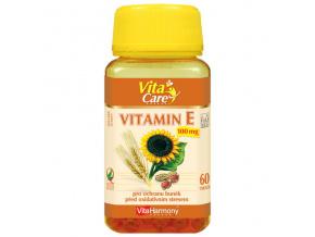 1378 VitaminE60Zcela A kopie