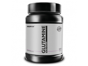 46 prom in glutamine micro powder 500g