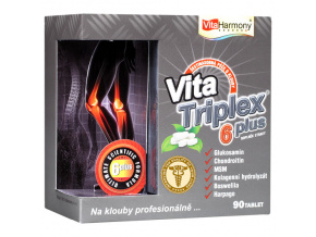 853 VitaTriplex6plusZleva A kopie