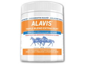 ALAVIS™ Triple Blend
