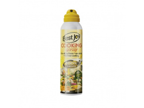 Best Joy Cooking Spray 100% Canola Oil (Velikost 500ml)