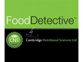 Food detective test potravinove intolerance 59 potravin