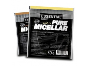 PROM-IN ESSENTIAL PURE MICELLAR 30G