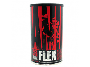 487 universal nutrition animal flex 44 davek