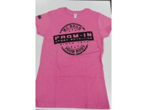 Prom-IN Dámské Tričko