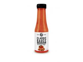 GOT7 Classic Sauce 265ml
