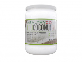 528 1 coconutoil neutral 500ml 1