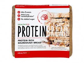612 1 healthyco proteinbread
