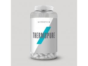 Myprotein Thermopure (Velikost 90 kapslí)